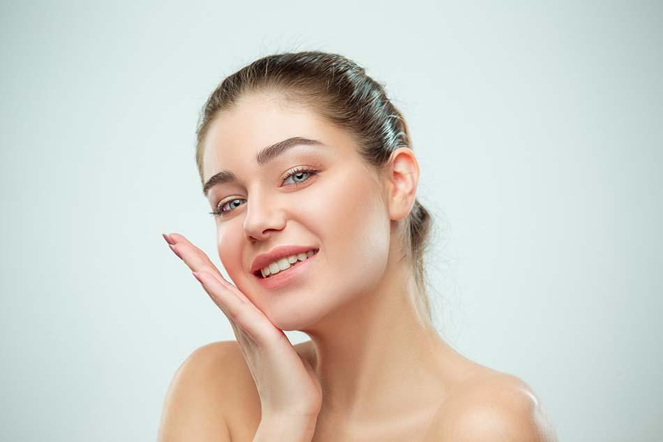 agelessa anti aging tips