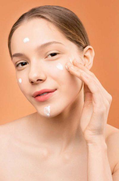 Agelessa Premium Skincare